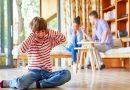 Konflikty między rozwodnikami mogą prowadzić do problemów ze zdrowiem psychicznym u ich dzieci