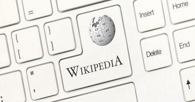 Wikipedia kończy 20 lat/ Prof. Jemielniak: Reklam na Wikipedii nie ma i nigdy nie będzie