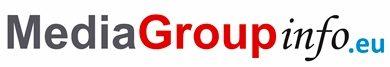 Media Group Info