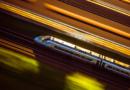 Więcej biletów PKP Intercity w promocyjnych cenach
