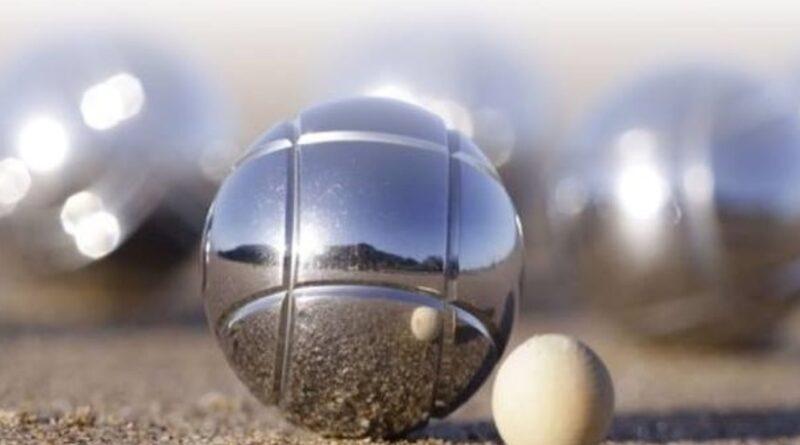 Rodzinny Turniej w Boule