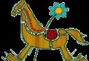 Międzynarodowy Jarmark Folkloru nad Węgorapą